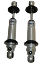 Protech Alloy Bodied Shock Absorbers